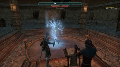 The Elder Scrolls Online 25