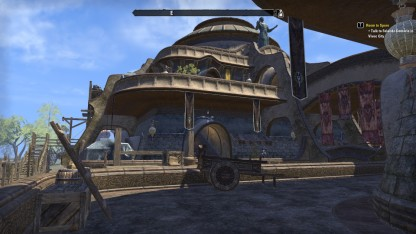 The Elder Scrolls Online 26