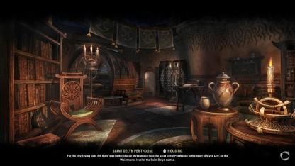 The Elder Scrolls Online 30