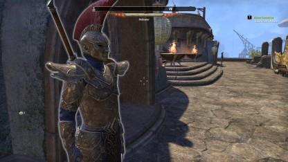 The Elder Scrolls Online 33
