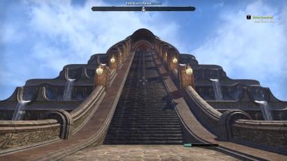 The Elder Scrolls Online 34