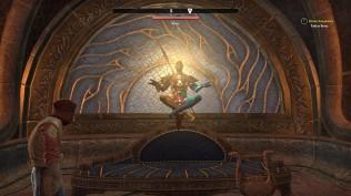 The Elder Scrolls Online 35