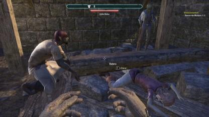The Elder Scrolls Online 36