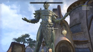The Elder Scrolls Online 38