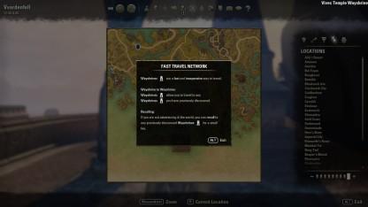 The Elder Scrolls Online 39