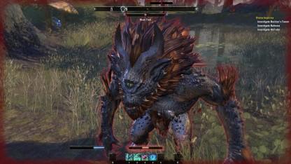 The Elder Scrolls Online 42