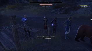 The Elder Scrolls Online 52
