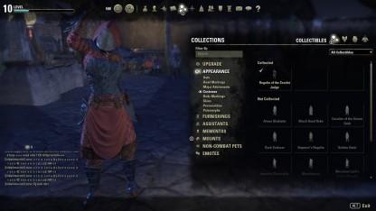 The Elder Scrolls Online 53