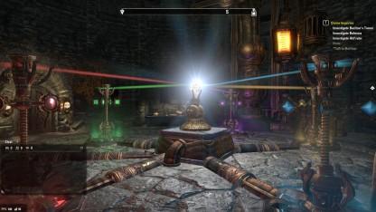 The Elder Scrolls Online 56