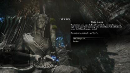 The Elder Scrolls Online 57