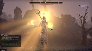 The Elder Scrolls Online 58