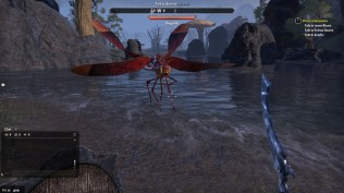 The Elder Scrolls Online 59