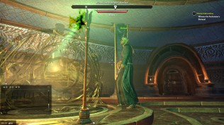 The Elder Scrolls Online 60