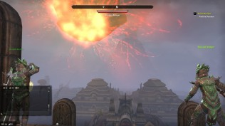The Elder Scrolls Online 61