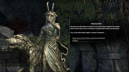 The Elder Scrolls Online 62