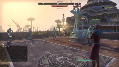 The Elder Scrolls Online 63