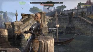 The Elder Scrolls Online 64