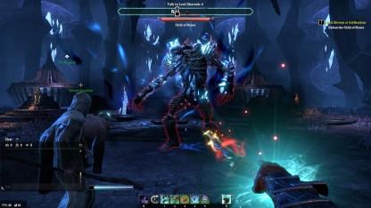 The Elder Scrolls Online 67