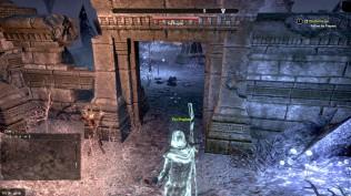 The Elder Scrolls Online 68