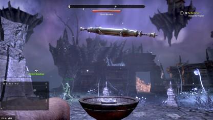 The Elder Scrolls Online 69