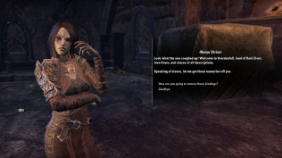The Elder Scrolls Online 7