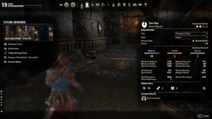 The Elder Scrolls Online 71