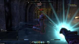 The Elder Scrolls Online 72