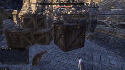 The Elder Scrolls Online 74