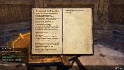 The Elder Scrolls Online 75