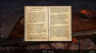 The Elder Scrolls Online 76