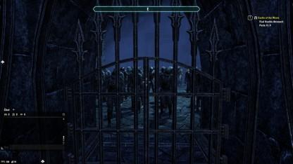 The Elder Scrolls Online 78