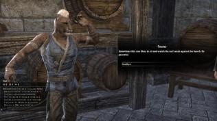 The Elder Scrolls Online 79