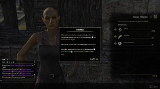 The Elder Scrolls Online 80