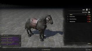 The Elder Scrolls Online 81