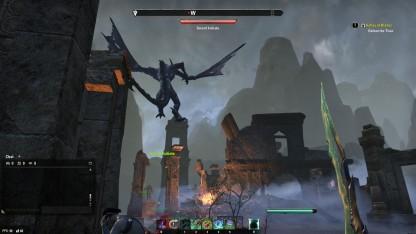 The Elder Scrolls Online 82