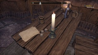 The Elder Scrolls Online 9
