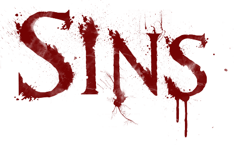 Sins – Epic Action Horror RPG
