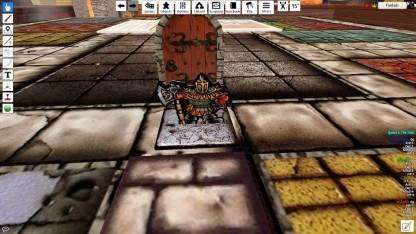 Tabletop Simulator 10