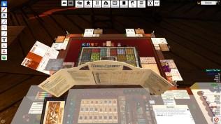 Tabletop Simulator 6