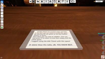 Tabletop Simulator 7