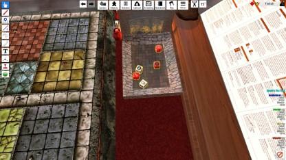Tabletop Simulator 9