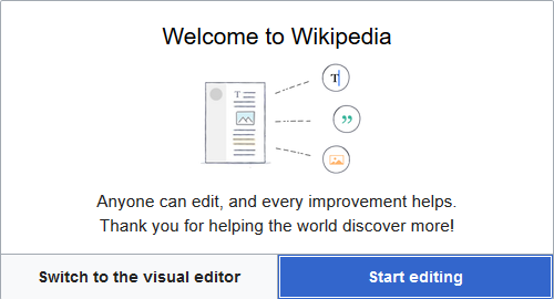 Making A Private Wiki