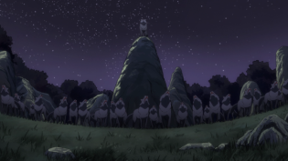 That Time I Got Reincarnated As A Slime 19