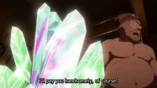 That Time I Got Reincarnated As A Slime 27