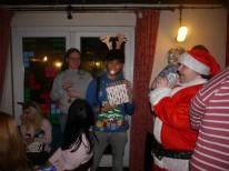 GeekOut Bristol Meet Dec 18' 19
