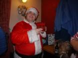 GeekOut Bristol Meet Dec 18' 21