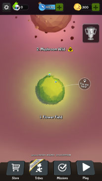 lemmings android 3