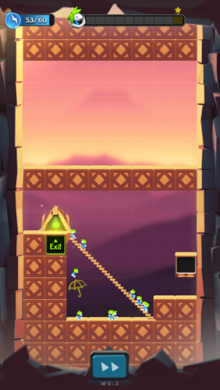 lemmings android 5