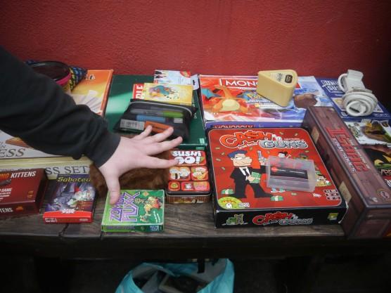 GeekOut Bristol Meet 090219 2