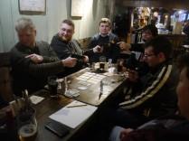 GeekOut Bristol Meet 090219 5